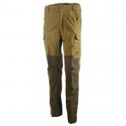 Spodnie ORTISEI z membraną U-TEX