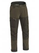 Spodnie Pinewood WOLF LITE
