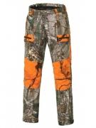 Spodnie Pinewood RETRIVER CAMOU