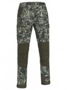Spodnie Pinewood CARIBOU CAMOU