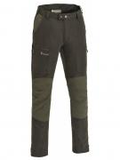 Spodnie Pinewood CAROBOU HUNT EXTREME