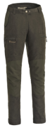 Spodnie Pinewood CARIBOU HUNT