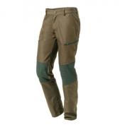Spodnie Terrain Pro  Men