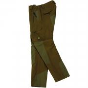 Spodnie Univers-Tex 92177 352