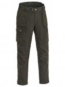 Spodnie Pinewood PRESTWICK EXCLISIVE