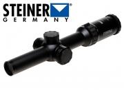 Steiner Nighthunter Xtreme 1-5x24