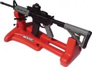 Stojak do przystrzelania broni K-Zone