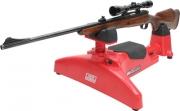 Stojak do przystrzelania broni K-Zone Predator