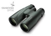 Swarovski Optik SLC 15x56
