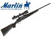 Sztucer MARLIN XS7 243Win