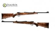 Sztucer Mauser M12