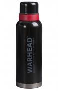 TERMOS WARHEAD 0,75L HAMMERTONE