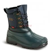 TROP 2 buty myśliwskie zimowe męskie Demar