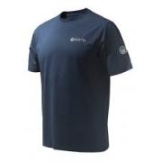 T-Shirt Beretta Team TS472