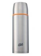 Termos Esbit ISO Vacuum Flask 0,75l