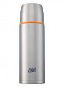 Termos Esbit ISO Vacuum Flask 0,5l