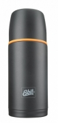 Termos Esbit Vacuum Flask 0,75l