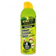 Ultrathon Spray 25% DEET