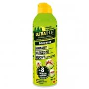Ultrathon Spray 25% DEET