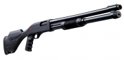 WINCHESTER SXP DEFENDER HIGH CAPACITY