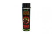 Wabik na dziki w sprayu - smoła bukowa (dziegieć) 500 ml