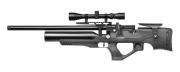 Wiatrówla Karl puncher Nemesis S 5,5mm