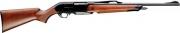 Winchester: SXR Vulcan 30.06 battue DBM MG4