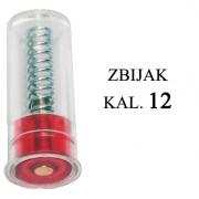 Zbijak 12