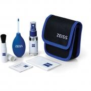 Zeiss zestaw czyszczący Lens Cleaning Kit