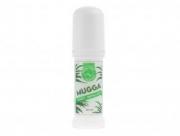 Mugga Środek na owady kulka 50 ml (DEET 20,5%)